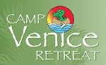 CampVenice Retreat