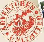 Adventures Unlimited Outdoor Center