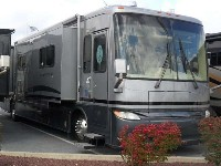 2005  KOUNTRY STAR  3910