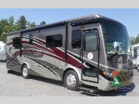 2015 Tiffin Motorhomes Allegro Breeze 28 BR