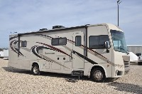 2017  Forest River Georgetown 3 Series