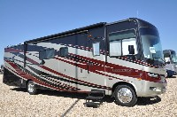 2013  Forest River Georgetown XL