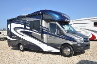2016  THOR MOTORCOACH Chateau Citation