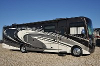 2015  THOR MOTORCOACH Challenger