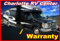 2012  THOR MOTORCOACH Citation 29 BG