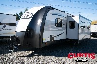 2016 Forest River Vibe 279rbs