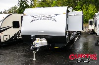 2018 Omega RV Weekend Warrior SS1900