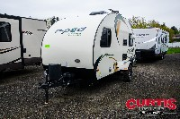 2015 Forest River R-POD RP-171