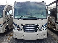2017  THOR MOTORCOACH AXIS