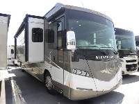 2015 WINNEBAGO JOURNEY 40U