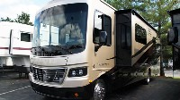 2016  Holiday Rambler Vacationer 36SBT