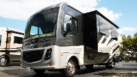 2016  Holiday Rambler Admiral 32V